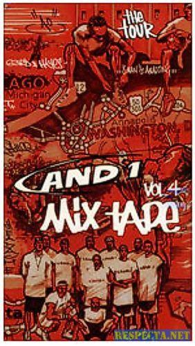 and1-mixtape-4