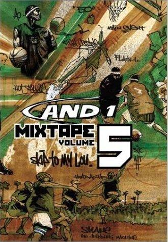 and1-mixtape-5