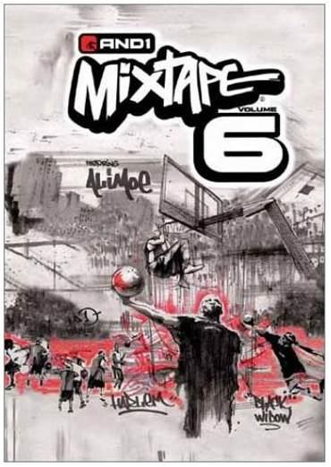 and1-mixtape-6