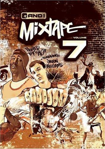 and1-mixtape-7