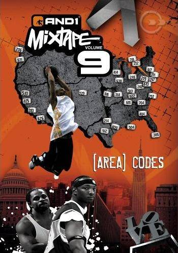 and1-mixtape-9