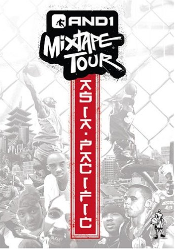 and1-mixtape-asia-pacific-2006