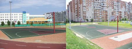 school-12-court
