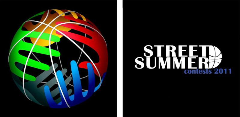 Streetball Summer 2011