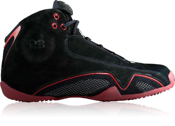 Jordan XX1