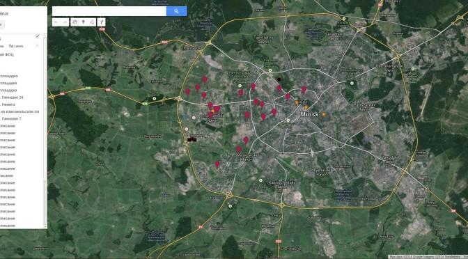 minsk-streetball-map