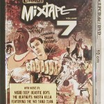 and1-mixtape-7-front