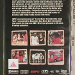 and1-mixtape-tour-s2-back