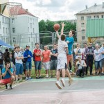 king-of-the-rock-lesson-minsk-2014-28