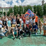 king-of-the-rock-lesson-minsk-2014-40