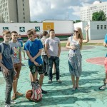 king-of-the-rock-lesson-minsk-2014-7